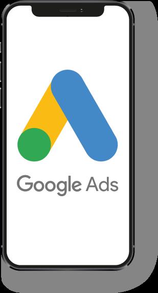 Google Ads Optimierung